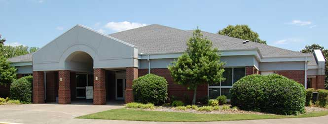 Hickory flat sequoyah regional library for Hickory flat