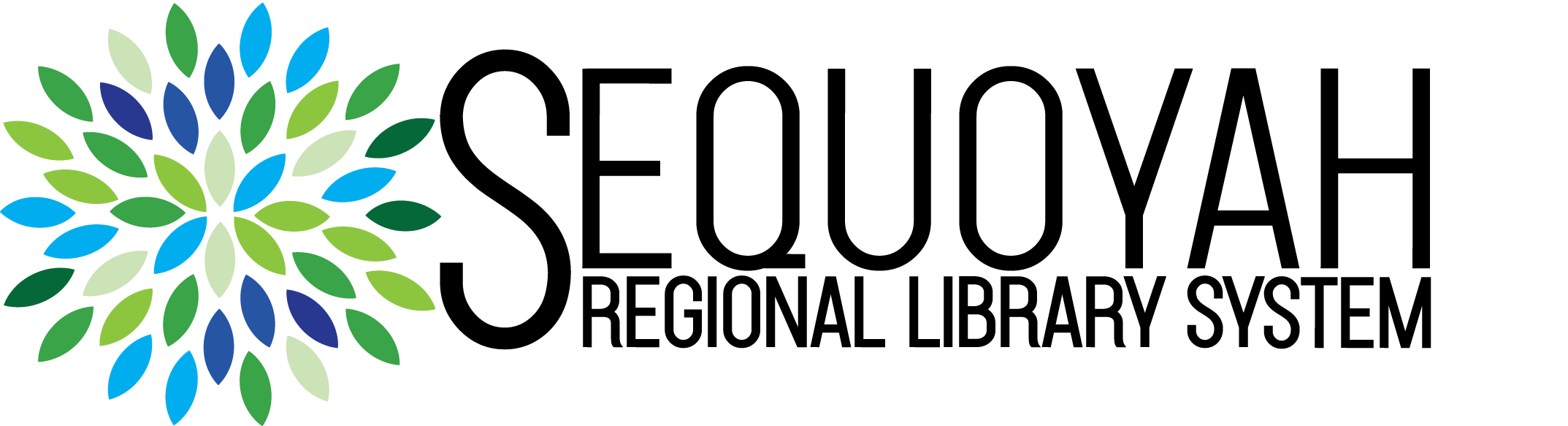 Sequoyah Regional Library