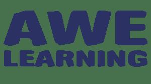 AWE Learning logo